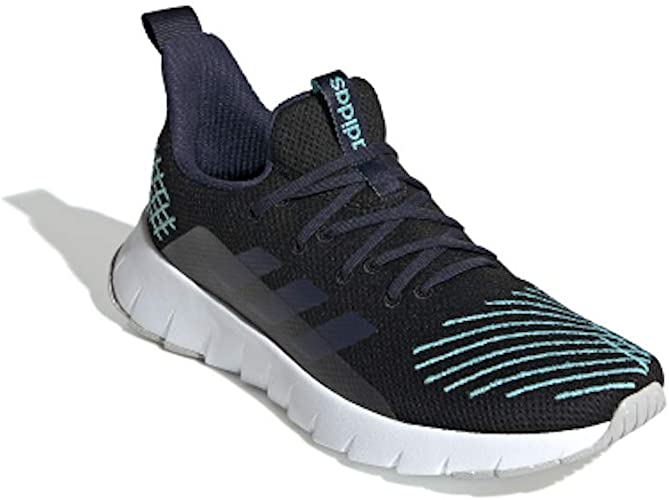 Running Shoes EE9537 Size 11.5