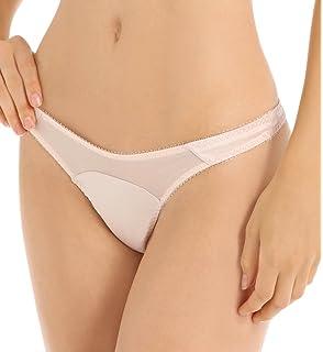 bb4584ce33d96 Black Lace Push Up Convertible Bra Purple Thong Panty 2 Piece Set ...