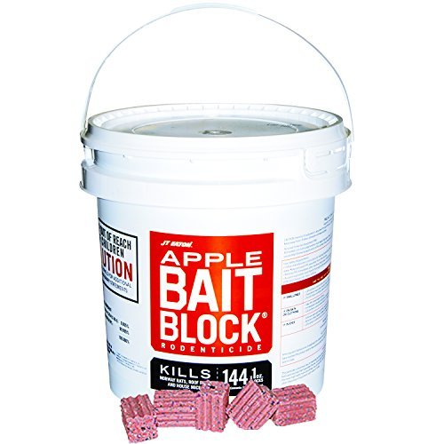 jt-eaton-709-ap-bait-block-rodenticide-anticoagulant-bait-apple-flavor-for-mice-and-rats-pail-of-144