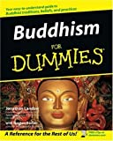 Buddhism For Dummies (For Dummies (Religion & Spirituality))