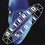 Altered State by Altered State (1991-08-27)