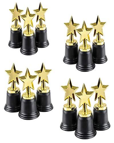 (4E's Novelty Gold Award 4.5