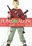 Home Alone Comp Coll Dvd-rpkg