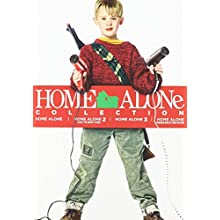 Home Alone Collection (2013)