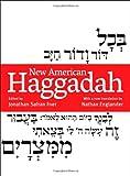 New American Haggadah, Jonathan Safran Foer, 0316069868