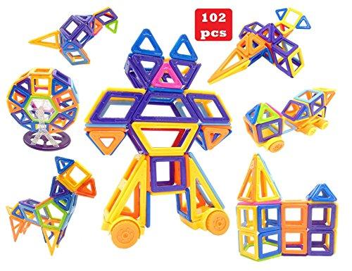 102 Block - 6