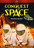 Conquest of Space (Widescreen)