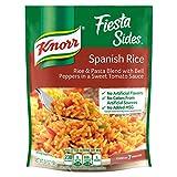 Knorr Fiesta Side Dish%2C Spanish Rice%2