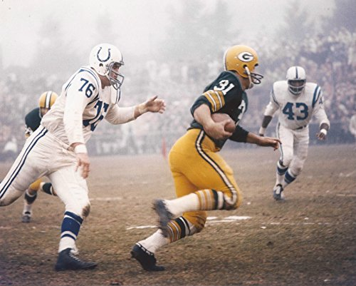 jim-taylor-nfl-gb-green-bay-packers-vs-colts-unsigned-8x10-photo