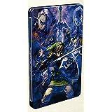 The Legend Of Zelda: Skyward Sword Steelbook Case (NO GAME) (UK Import)