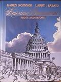 American Government Brief Ed. 9780023888878