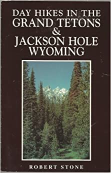 ??LINK?? Day Hikes In The Grand Tetons & Jackson Hole, Wyoming (Day Hike Guides). yegua Refill protocol Explore viene compania business