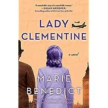 Lady Clementine: A Novel