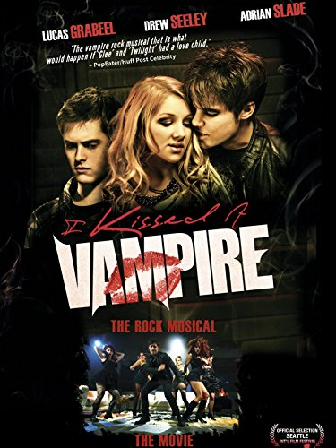 i-kissed-a-vampire