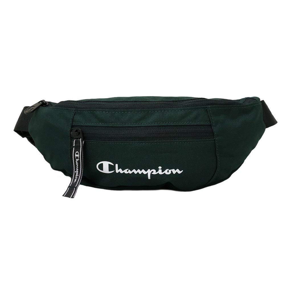 Taille Champion Legacy Vert sans Taille