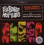 Stop Drop And Roll by Warner Records (2008-05-20)