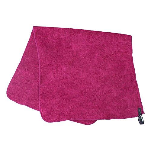 Sea to Summit Tek Towel (Medium / - Tek Towel