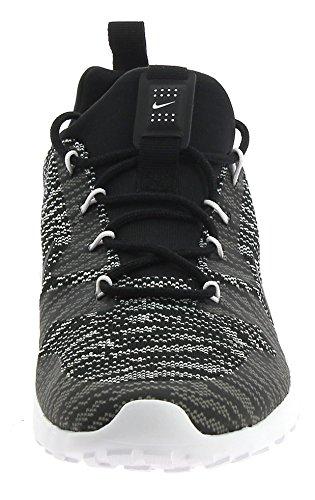 Femme Chaussures Femme Zenyth Chaussures Nike Chaussures Air Femme Nike Air Nike Zenyth Nike Air Zenyth Ya5wUnqAn