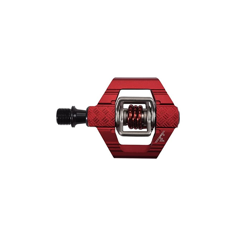 CRANKBROTHERs Crank Brothers Candy Bike Pedals