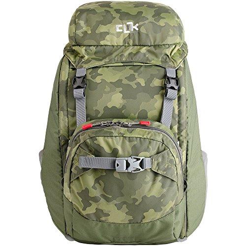 clik-elite-ce801cm-photography-pack-escape-20-bag-camo