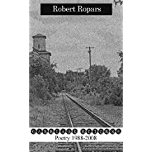 Carriage Returns: Poetry 1988-2008