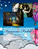 Famous Fable's: The Wizard of Oz (Volume 2)