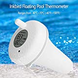 Inkbird IBS-P01 Floating Water Temperature
