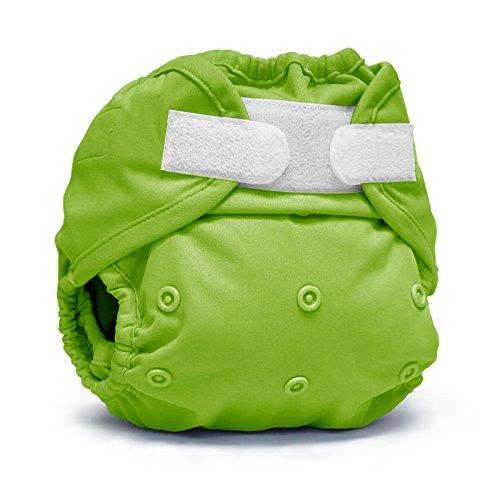 Bermuda Bag Covers - 7