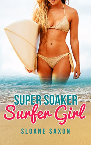 super-soaker-surfer-girl