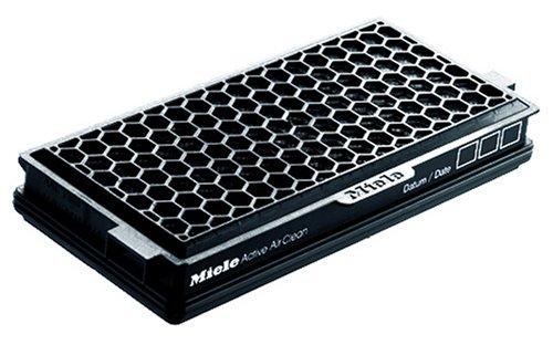 Miele SFAAC50 Active Air Clean Filter by Miele