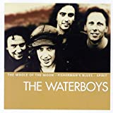 The Essential by The Waterboys (2003-04-24)