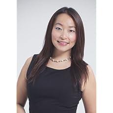Alexa Kang