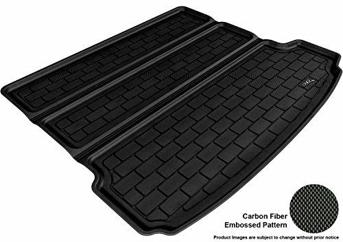 bmw x5 e70 rubber mats - 2