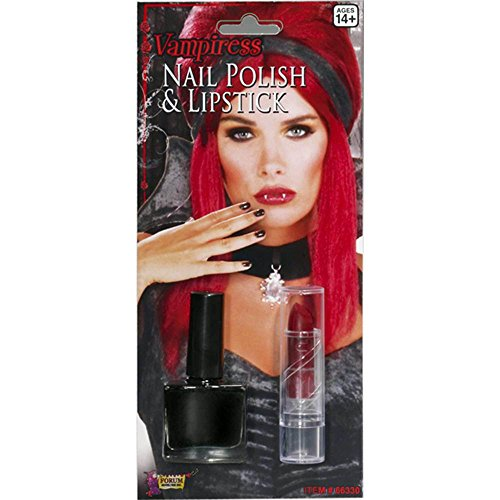 Forum Novelties 199248 Vampiress Lipstick