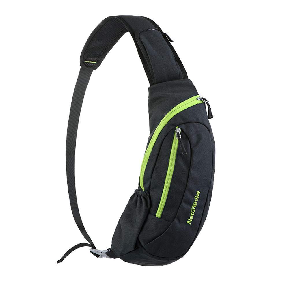 Sling Bags Men Shoulder Backpack Mini Chest Day Bag Kids Small Cross Body Bags JANKS
