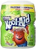 Kool-aid, Green Apple 2 Pack