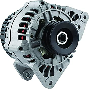 new alternator for terex tx860sb tx960 tx965 backhoe loaders 1999 2001 ia0881. Black Bedroom Furniture Sets. Home Design Ideas