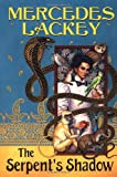 The Serpent's Shadow (Elemental Masters, Book 1)