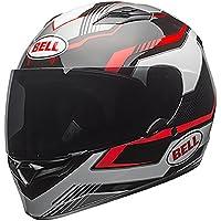 Bell Qualifier Unisex-Adult Full Face Street Helmet...