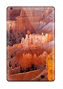 Cheap 1162844J17026535 High Quality Bryce Canyon Case For Ipad Mini 2 / Perfect Case