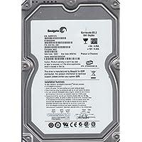 ST3500320NS, 9QM, KRATSG, PN 9CA154-038, FW NA01, Seagate 500GB SATA 3.5 Hard Drive