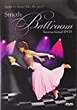 Strictly Ballroom: Instructional DVD