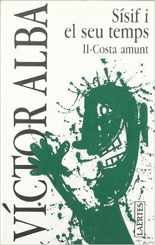 Literatura contemporánea en catalán 51Tdrs37cTL._SX314_BO1,204,203,200_