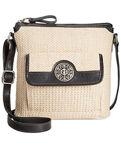 giani-bernini-filigree-straw-crossbody-natural-black