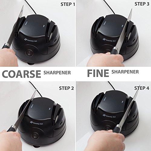 Buy cheap knife sharpener