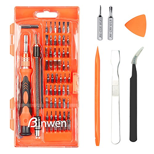Screwdriver Binwen Professional Electronic Maintenance product image