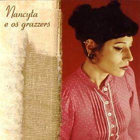 Amazon.com: Capas de Celular: Nancyta e os Grazzers: MP3