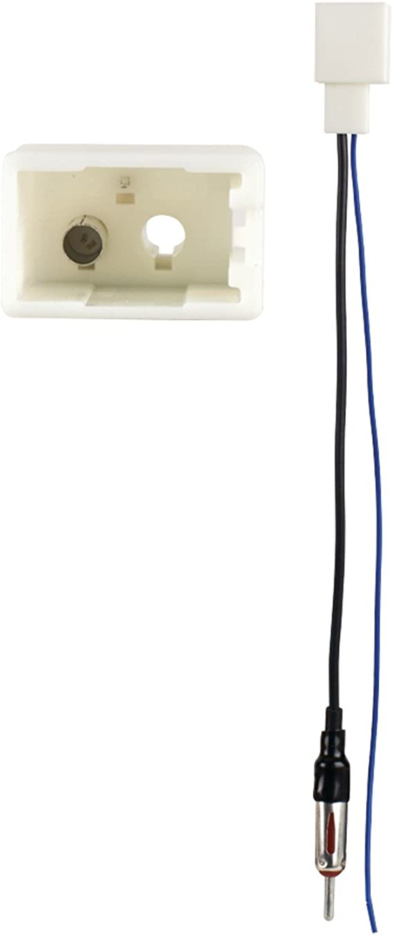 Metra 40-LX11 Antenna Adaptor Cable for Select Lexus//Toyota