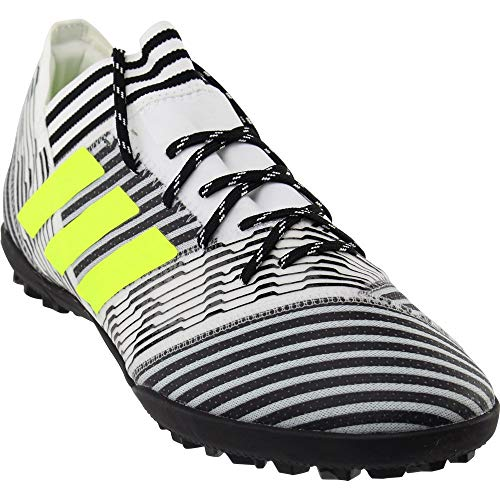 adidas Originals Mens Nemeziz Tango 17.3 Turf Soccer Shoe