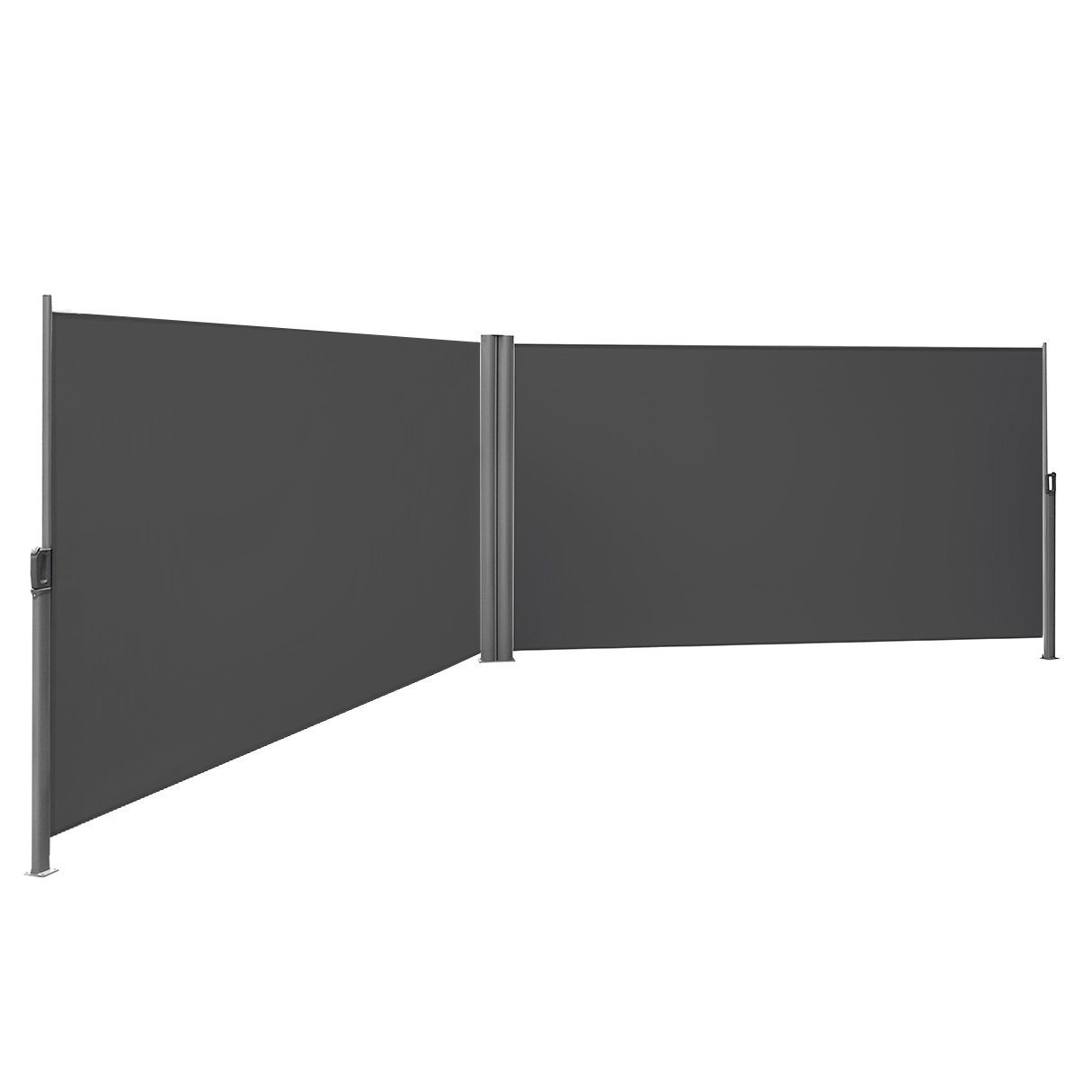 Best Rated in Patio Awnings & Helpful Customer Reviews ...